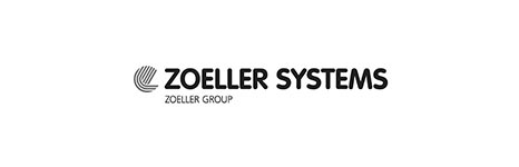 ZOELLER SYSTEMS s.r.o.